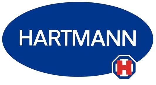 hartman - sprzęt rehabilitacyjny Gdańsk comned
